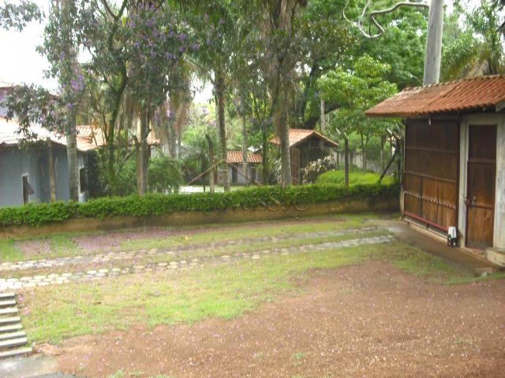 Alugar Rurais / Chácara em São José dos Campos apenas R$ 7.500,00 - Foto 7