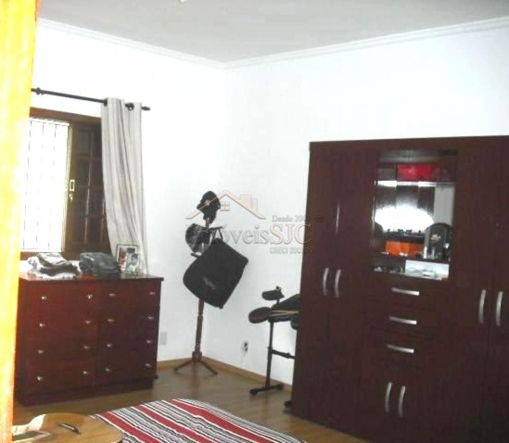 Alugar Rurais / Chácara em São José dos Campos apenas R$ 7.500,00 - Foto 5