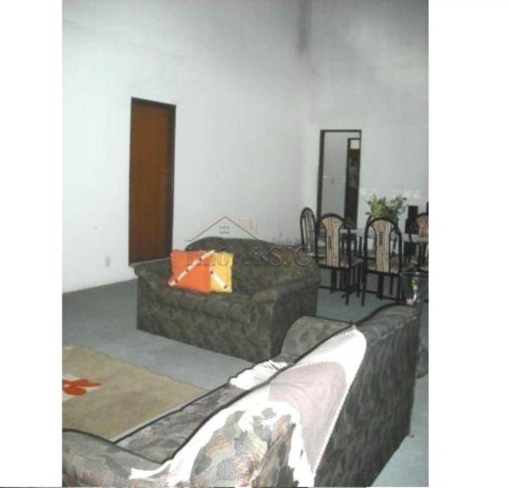 Alugar Rurais / Chácara em São José dos Campos apenas R$ 7.500,00 - Foto 1