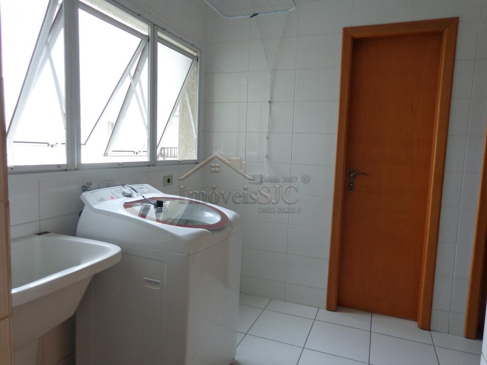 Alugar Apartamentos / Padrão em São José dos Campos apenas R$ 3.000,00 - Foto 20
