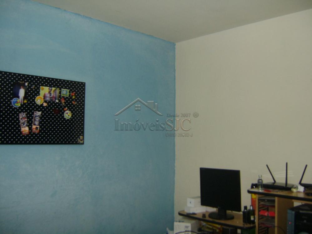 Comprar Casas / Padrão em São José dos Campos apenas R$ 460.000,00 - Foto 7