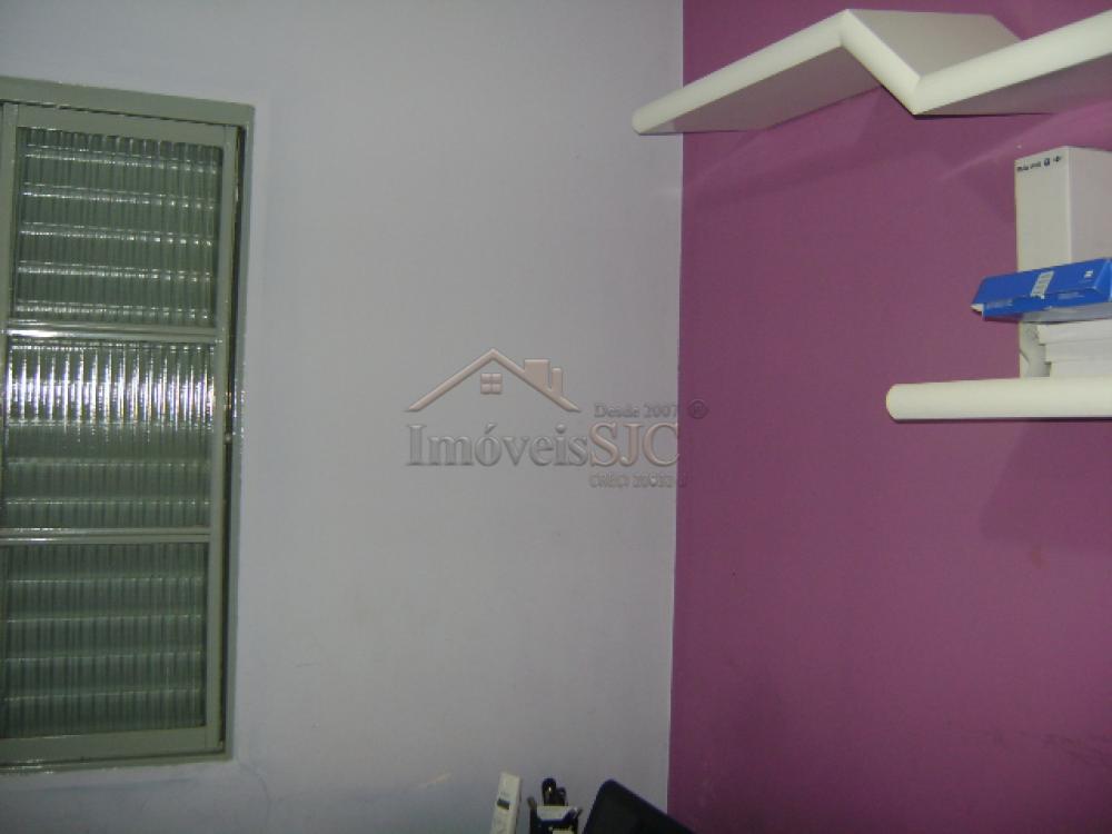Comprar Casas / Padrão em São José dos Campos apenas R$ 460.000,00 - Foto 9