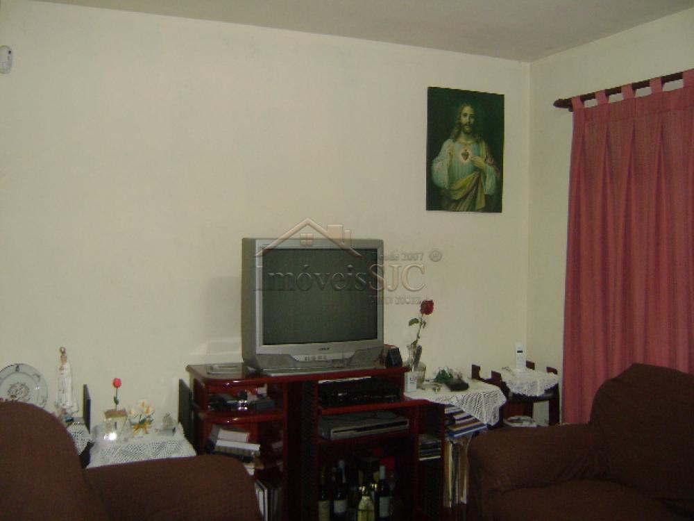 Comprar Casas / Padrão em São José dos Campos apenas R$ 460.000,00 - Foto 1
