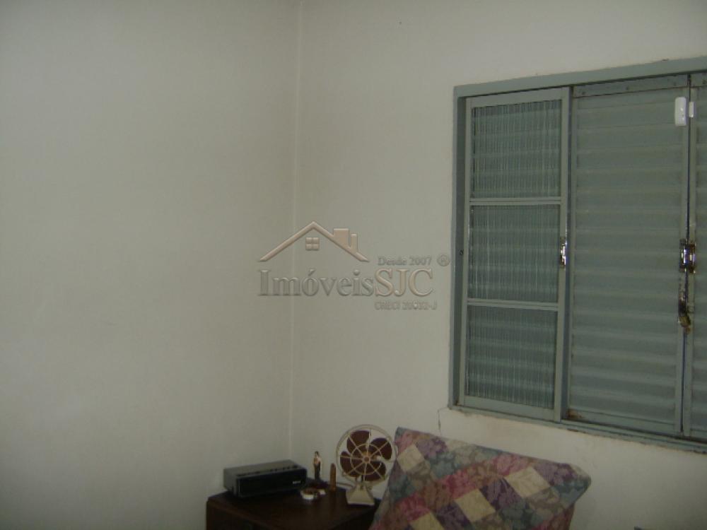 Comprar Casas / Padrão em São José dos Campos apenas R$ 460.000,00 - Foto 8