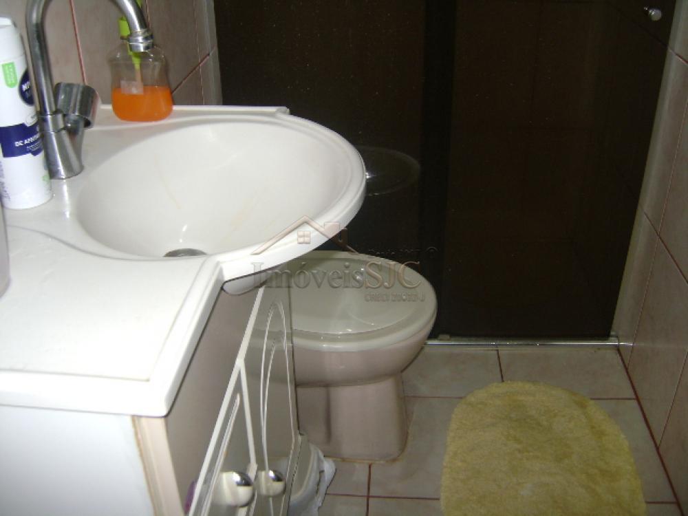 Comprar Casas / Padrão em São José dos Campos apenas R$ 460.000,00 - Foto 10