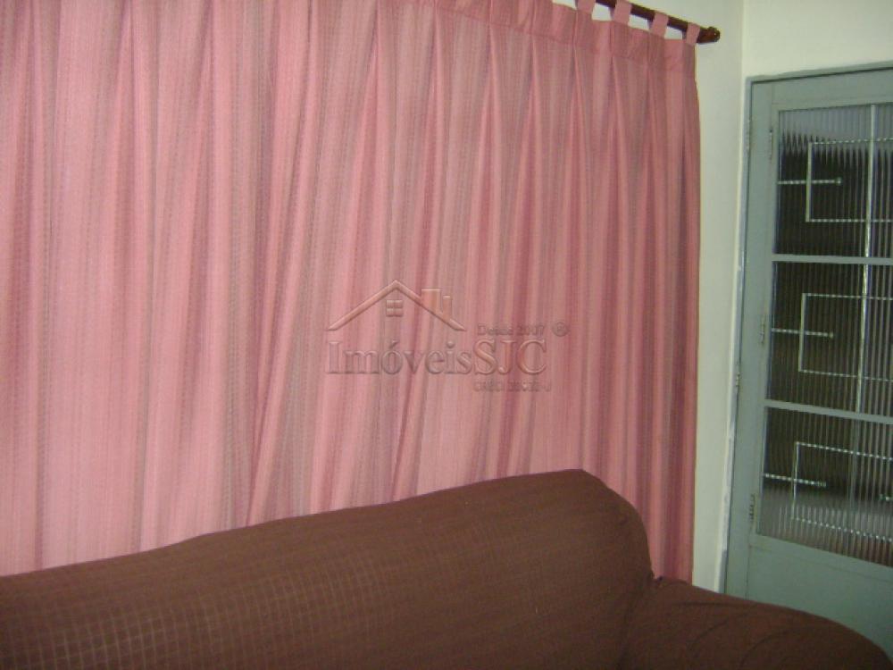 Comprar Casas / Padrão em São José dos Campos apenas R$ 460.000,00 - Foto 3
