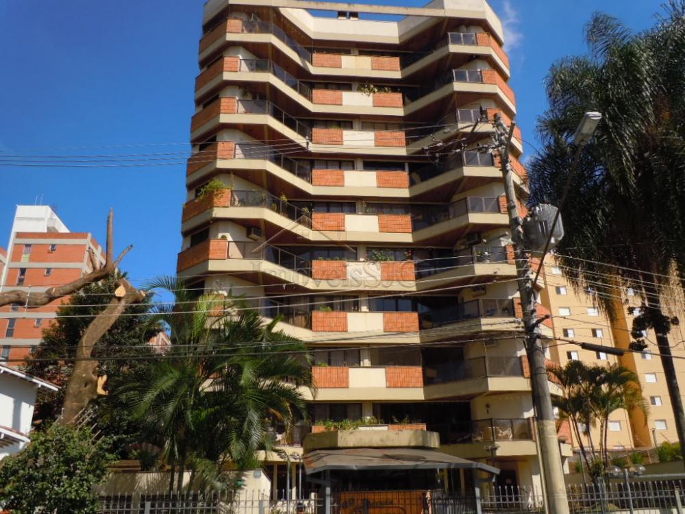 Sao Jose dos Campos Apartamento Venda R$750.000,00 Condominio R$1.200,00 4 Dormitorios 2 Suites Area construida 180.00m2