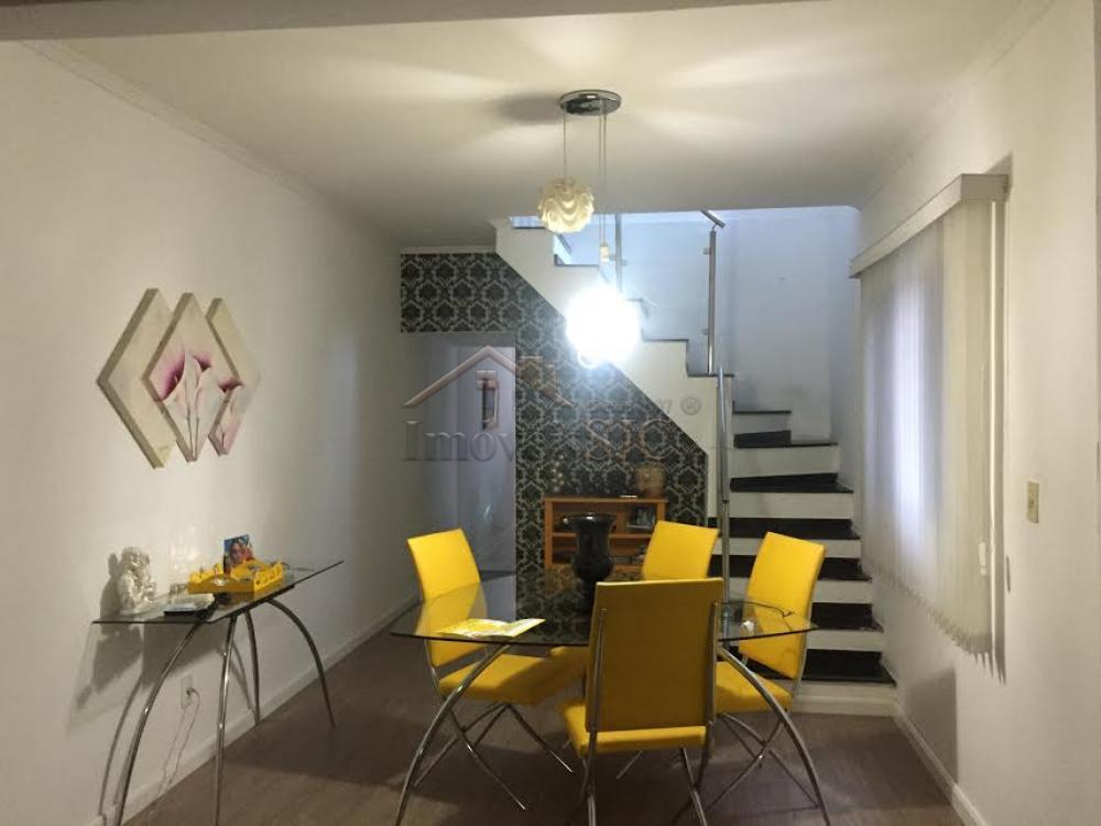 Comprar Casas / Padrão em São José dos Campos apenas R$ 340.000,00 - Foto 2