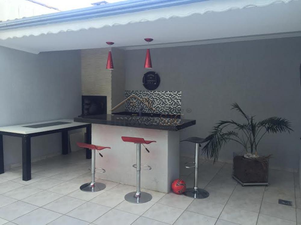 Comprar Casas / Padrão em São José dos Campos apenas R$ 340.000,00 - Foto 6