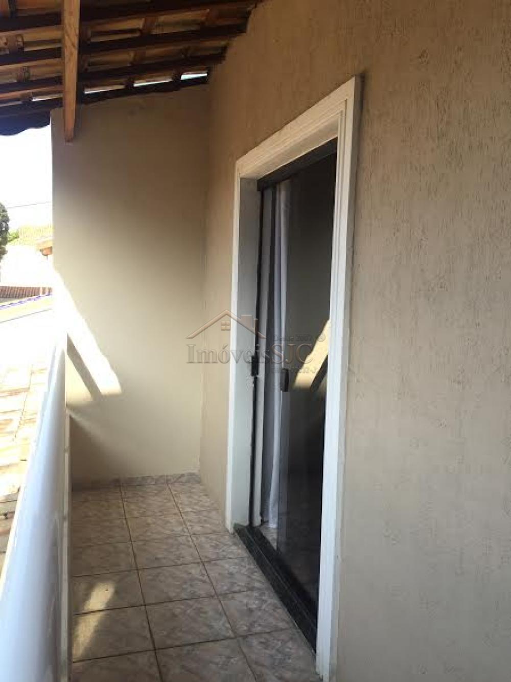 Comprar Casas / Padrão em São José dos Campos apenas R$ 340.000,00 - Foto 11