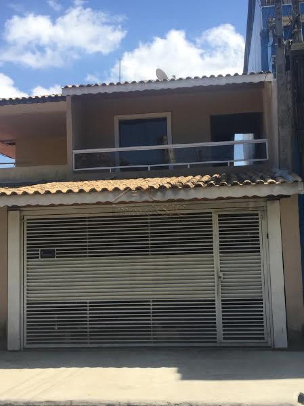 Comprar Casas / Padrão em São José dos Campos apenas R$ 340.000,00 - Foto 12