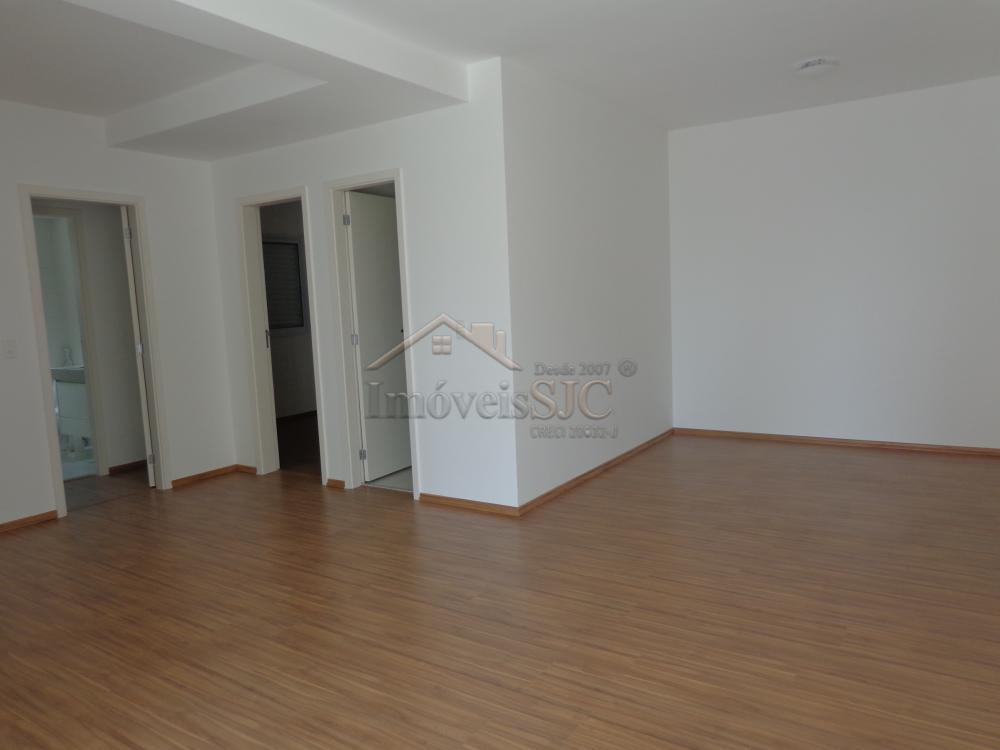 Alugar Apartamentos / Padrão em São José dos Campos apenas R$ 1.900,00 - Foto 3