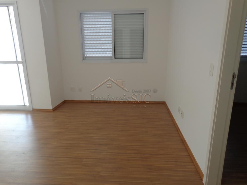 Alugar Apartamentos / Padrão em São José dos Campos apenas R$ 1.900,00 - Foto 9