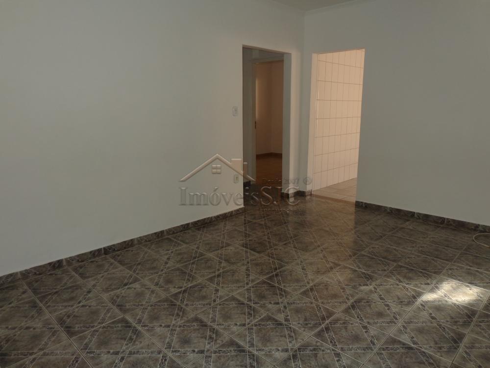 Alugar Casas / Padrão em São José dos Campos apenas R$ 1.300,00 - Foto 3