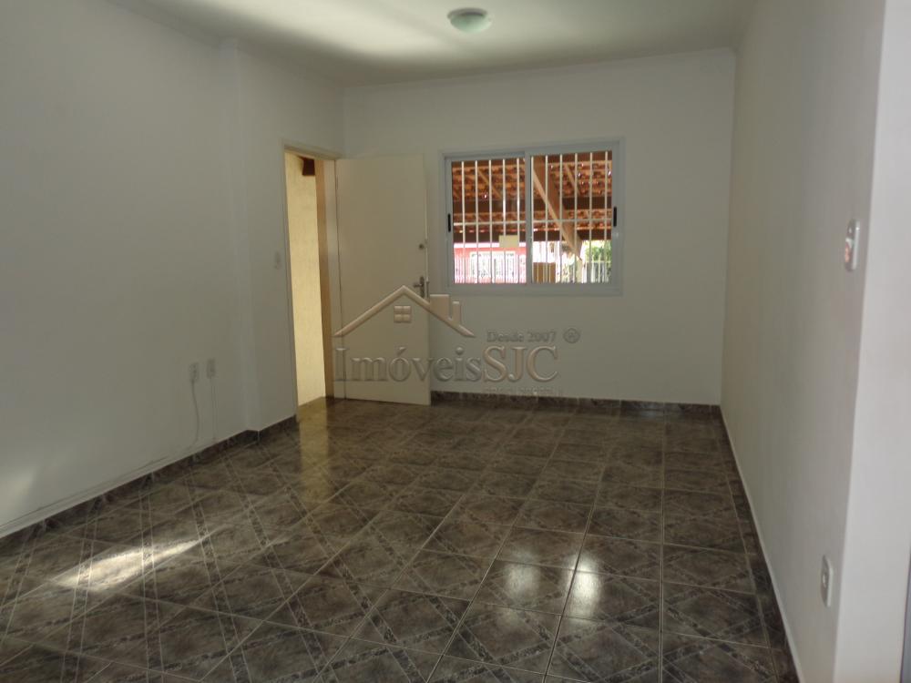Alugar Casas / Padrão em São José dos Campos apenas R$ 1.300,00 - Foto 4