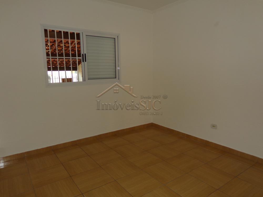 Alugar Casas / Padrão em São José dos Campos apenas R$ 1.300,00 - Foto 5