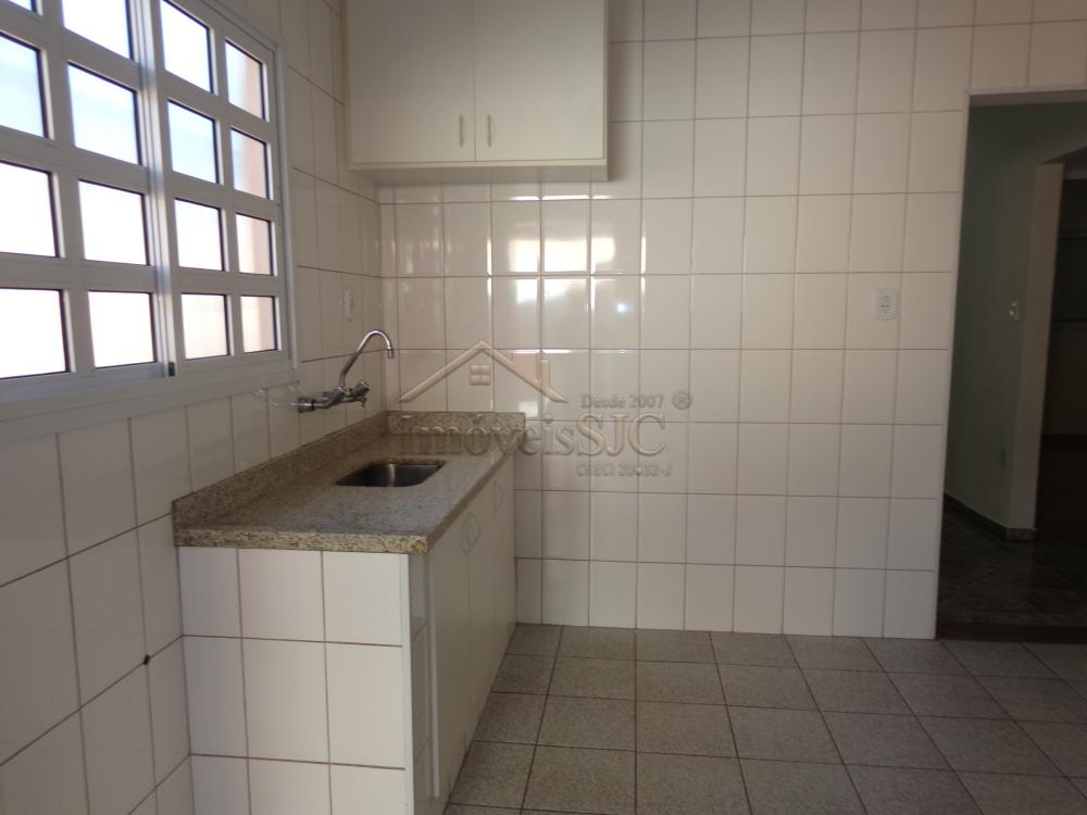 Alugar Casas / Padrão em São José dos Campos apenas R$ 1.300,00 - Foto 9