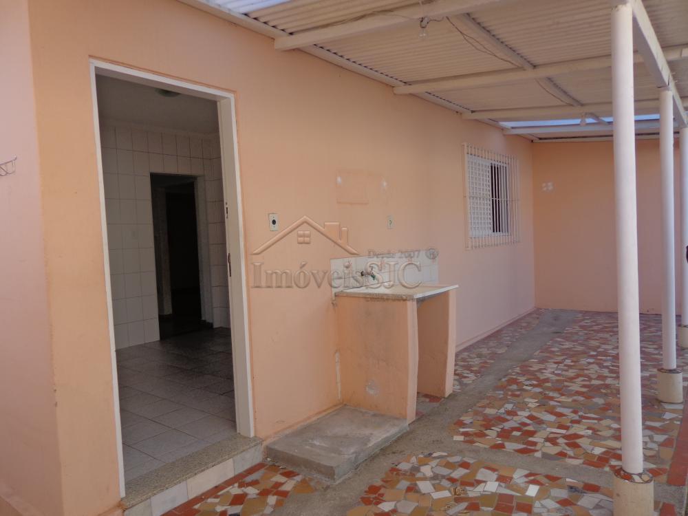 Alugar Casas / Padrão em São José dos Campos apenas R$ 1.300,00 - Foto 11