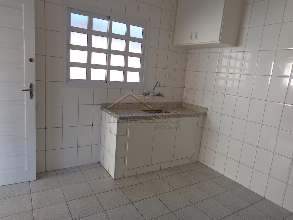 Alugar Casas / Padrão em São José dos Campos apenas R$ 1.300,00 - Foto 10