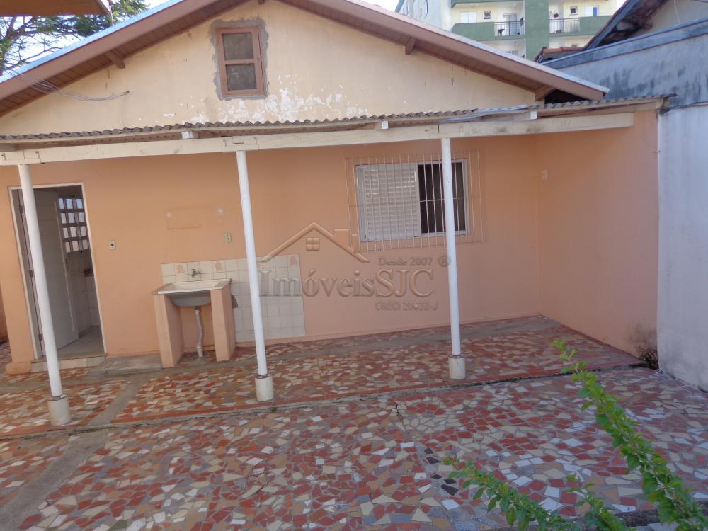 Alugar Casas / Padrão em São José dos Campos apenas R$ 1.300,00 - Foto 15