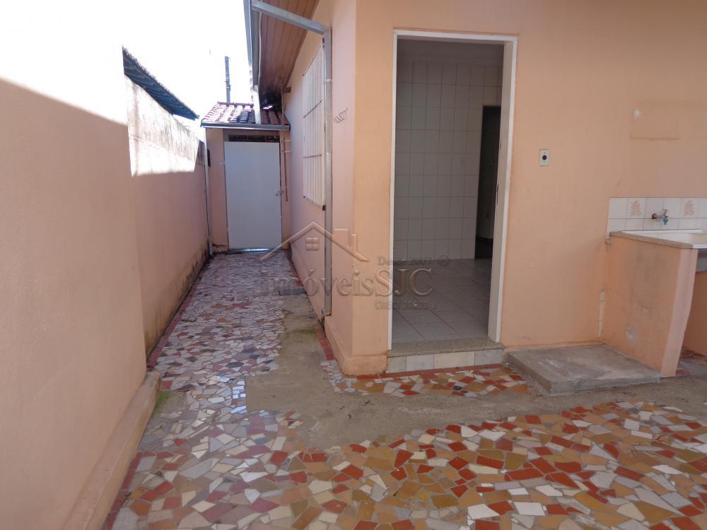 Alugar Casas / Padrão em São José dos Campos apenas R$ 1.300,00 - Foto 16