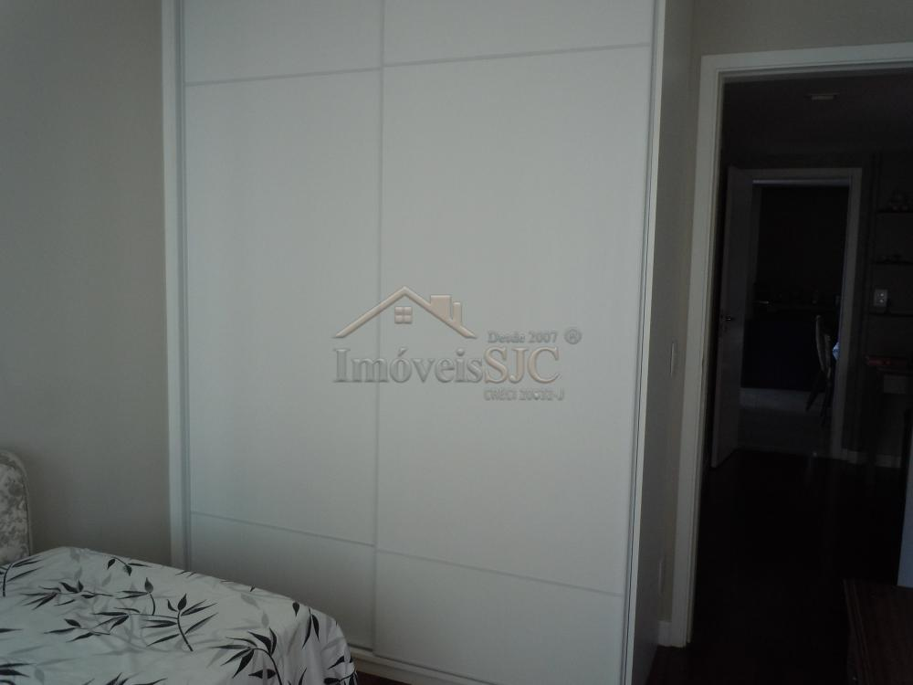 Comprar Apartamentos / Padrão em São José dos Campos apenas R$ 880.000,00 - Foto 10