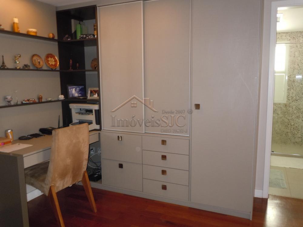 Comprar Apartamentos / Padrão em São José dos Campos apenas R$ 880.000,00 - Foto 13