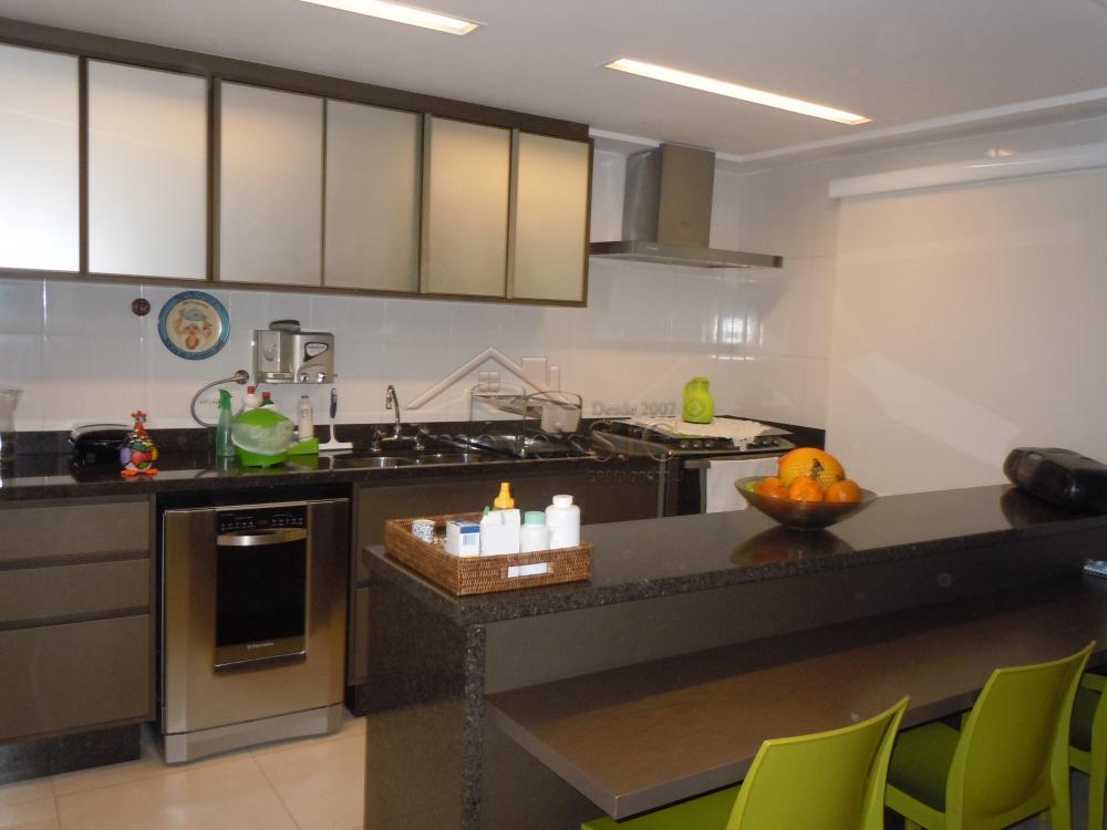 Comprar Apartamentos / Padrão em São José dos Campos apenas R$ 880.000,00 - Foto 15