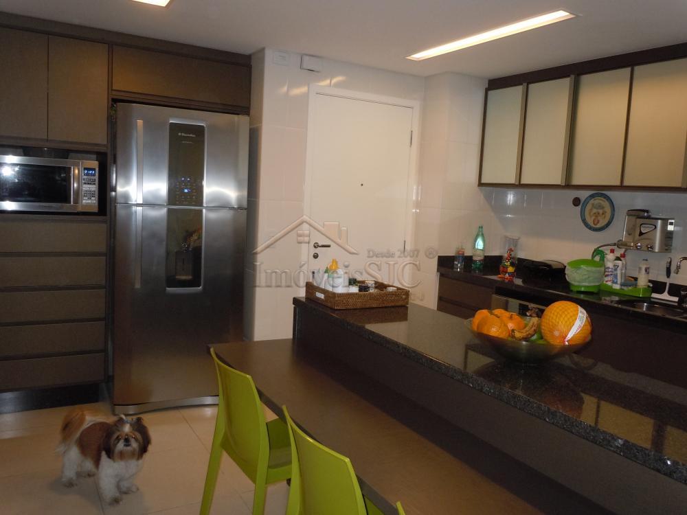 Comprar Apartamentos / Padrão em São José dos Campos apenas R$ 880.000,00 - Foto 16