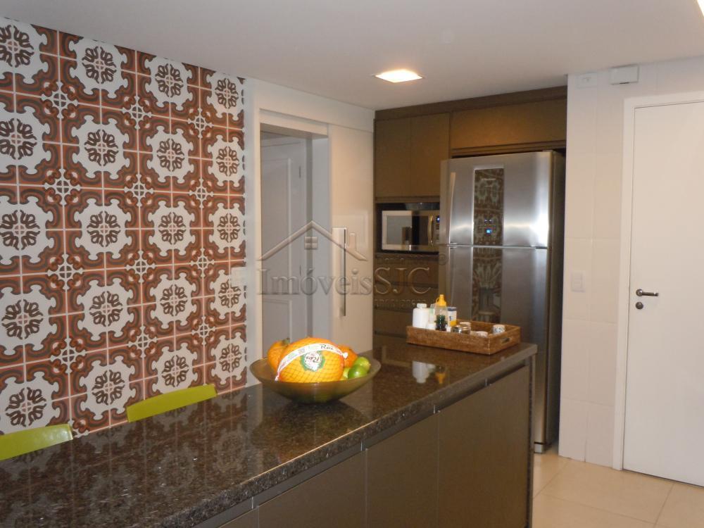 Comprar Apartamentos / Padrão em São José dos Campos apenas R$ 880.000,00 - Foto 17