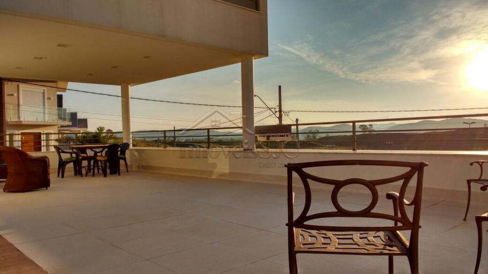 Comprar Casas / Condomínio em São José dos Campos apenas R$ 2.500.000,00 - Foto 19
