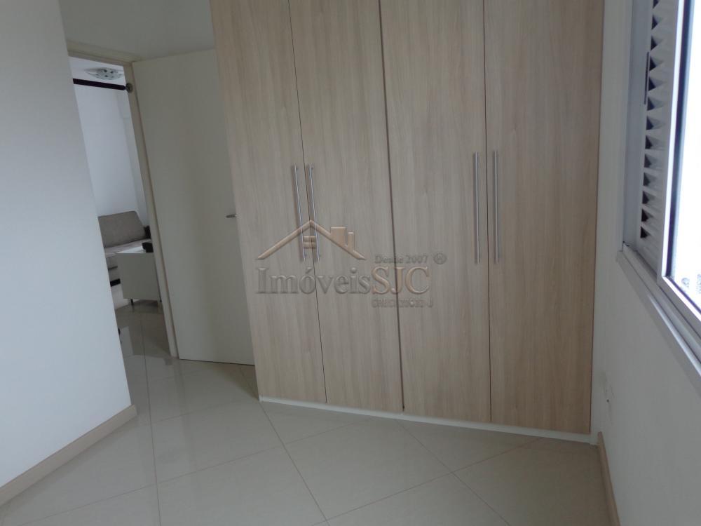 Comprar Apartamentos / Padrão em São José dos Campos apenas R$ 330.000,00 - Foto 5