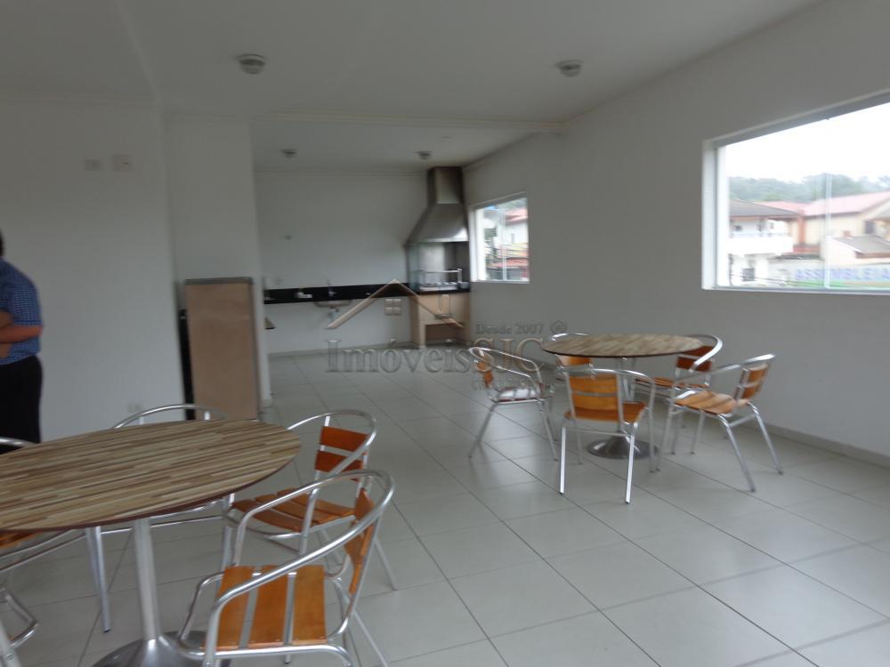 Comprar Apartamentos / Padrão em São José dos Campos apenas R$ 330.000,00 - Foto 20