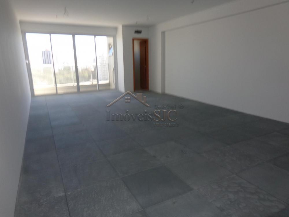 Alugar Comerciais / Sala em São José dos Campos apenas R$ 1.700,00 - Foto 3