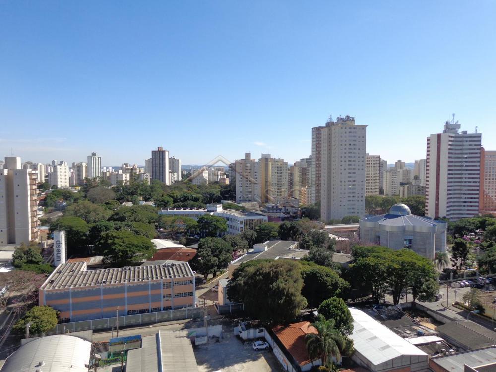 Alugar Comerciais / Sala em São José dos Campos apenas R$ 1.700,00 - Foto 6