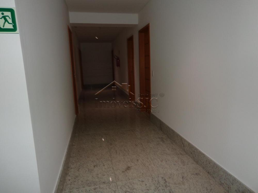 Alugar Comerciais / Sala em São José dos Campos apenas R$ 1.700,00 - Foto 10