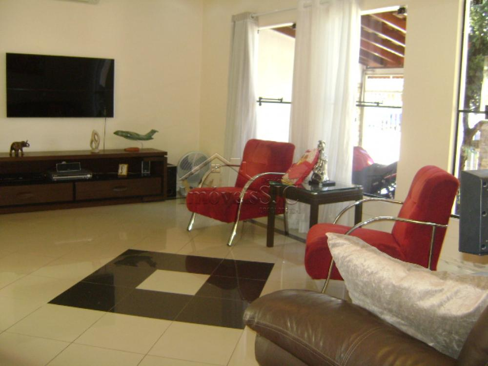 Comprar Casas / Padrão em São José dos Campos apenas R$ 750.000,00 - Foto 3