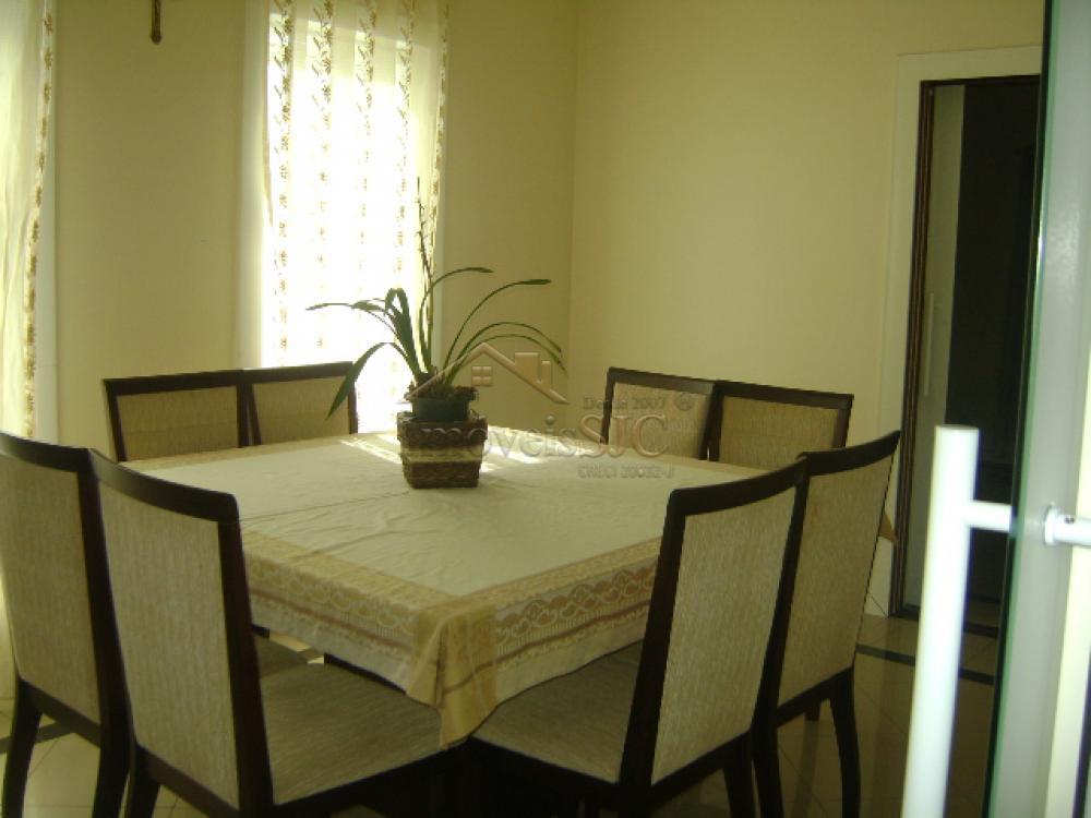 Comprar Casas / Padrão em São José dos Campos apenas R$ 750.000,00 - Foto 5