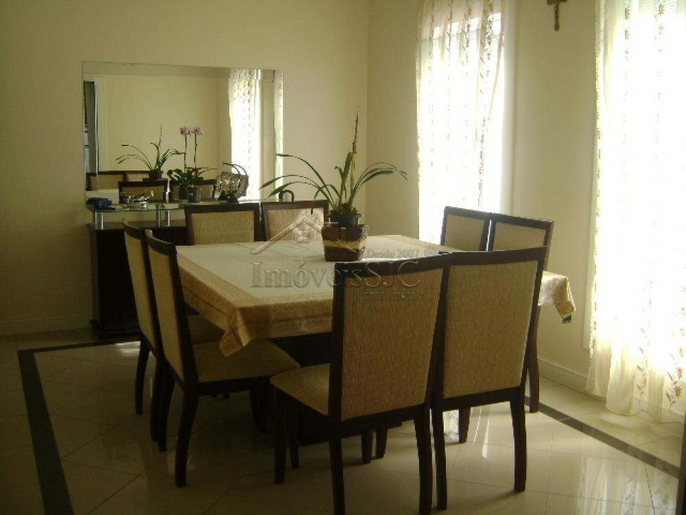 Comprar Casas / Padrão em São José dos Campos apenas R$ 750.000,00 - Foto 6