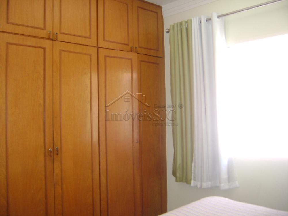 Comprar Casas / Padrão em São José dos Campos apenas R$ 750.000,00 - Foto 7