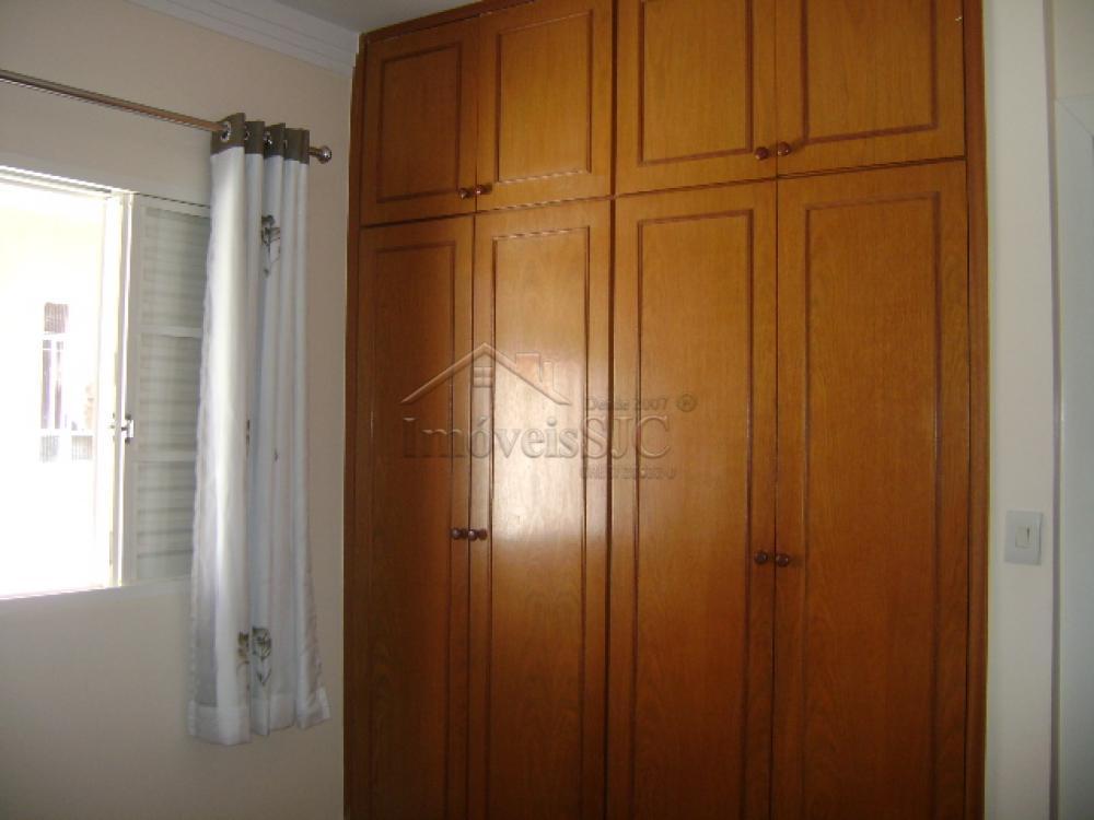 Comprar Casas / Padrão em São José dos Campos apenas R$ 750.000,00 - Foto 9