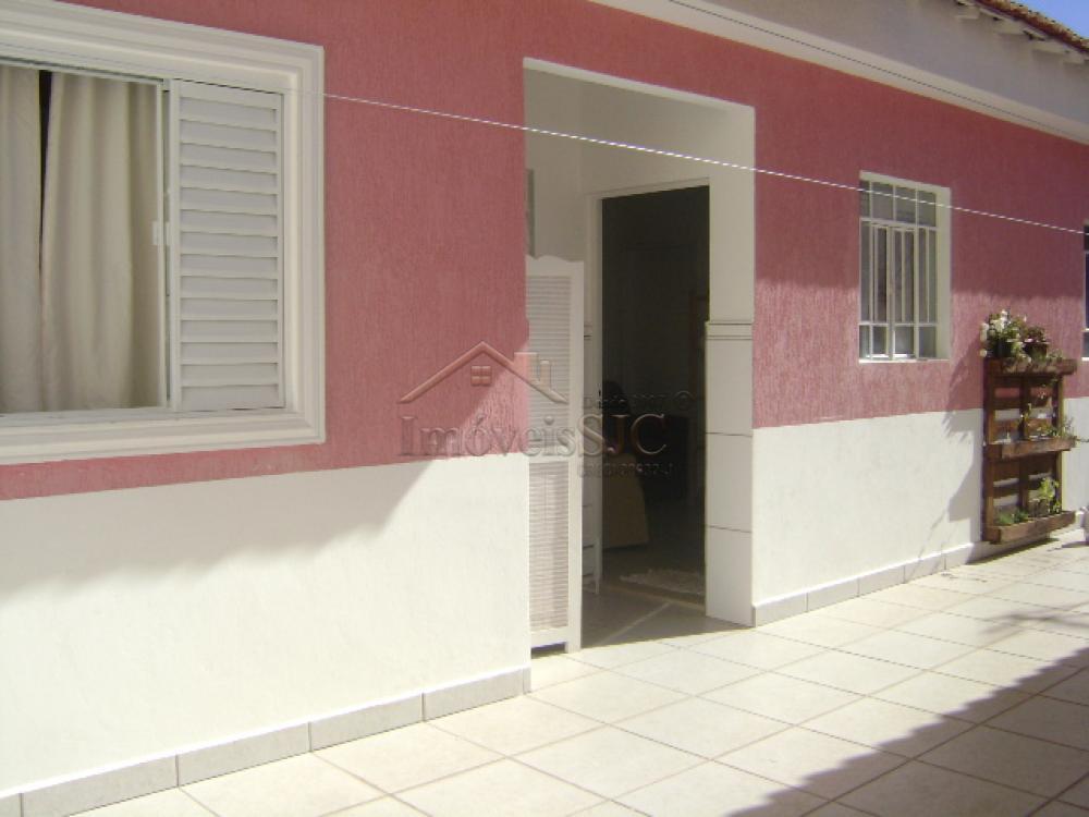 Comprar Casas / Padrão em São José dos Campos apenas R$ 750.000,00 - Foto 16