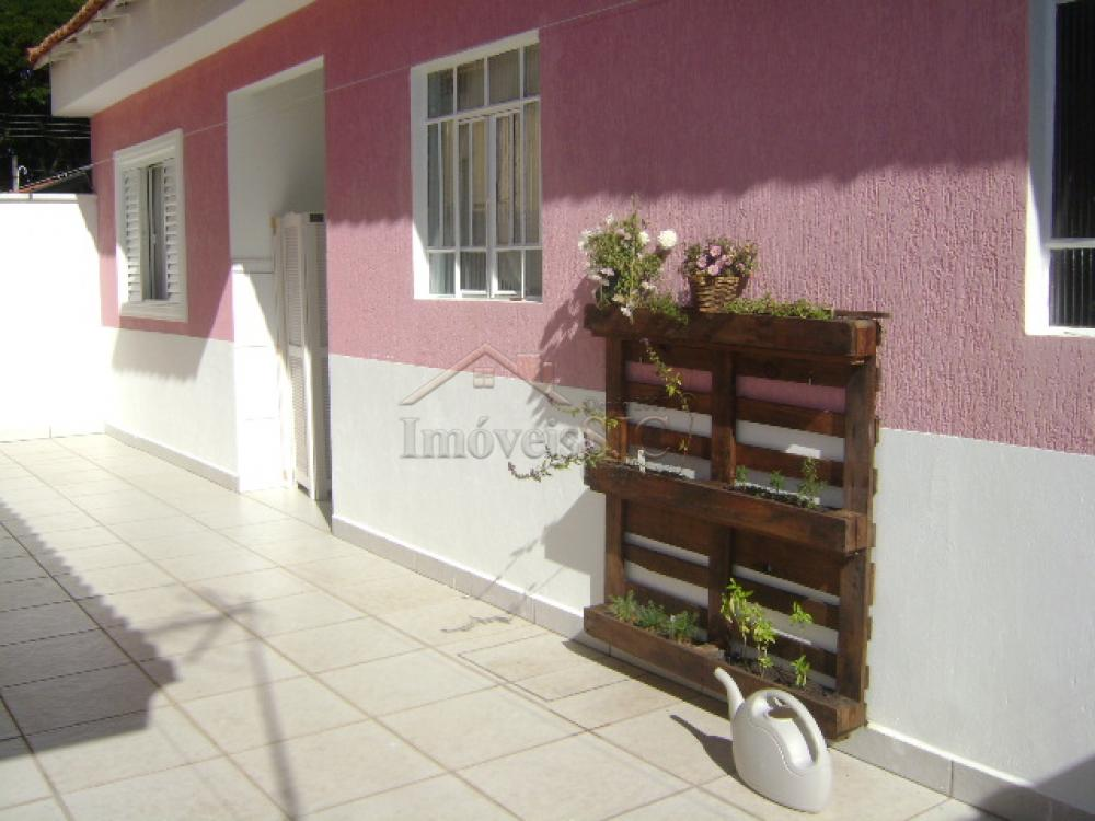 Comprar Casas / Padrão em São José dos Campos apenas R$ 750.000,00 - Foto 19