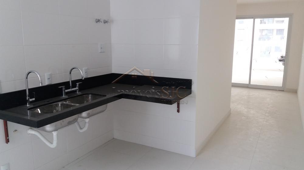 Comprar Apartamentos / Padrão em São José dos Campos - Foto 5