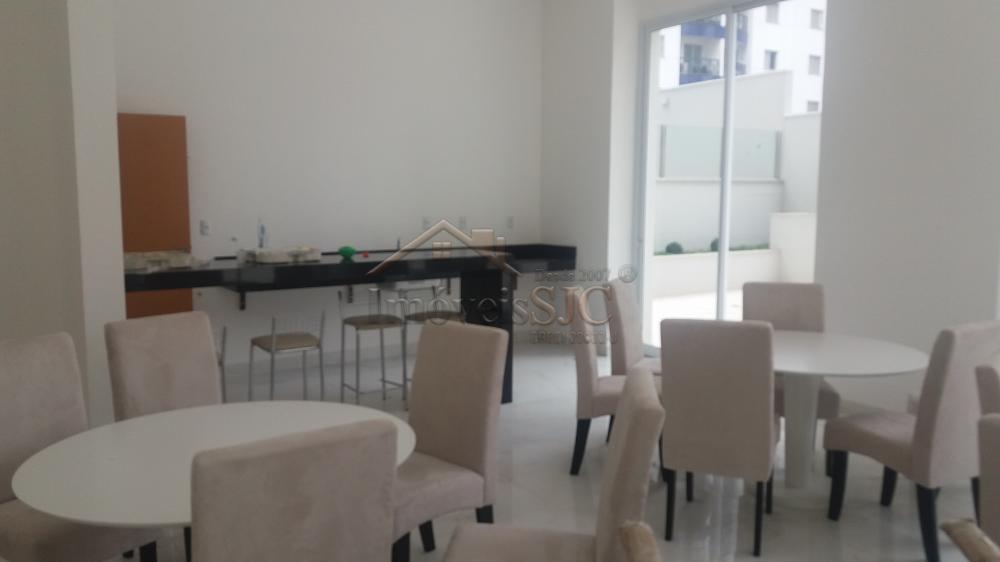 Comprar Apartamentos / Padrão em São José dos Campos - Foto 7