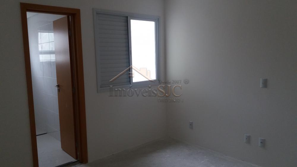 Comprar Apartamentos / Padrão em São José dos Campos - Foto 16