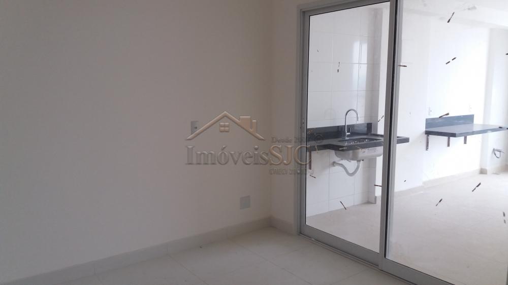Comprar Apartamentos / Padrão em São José dos Campos - Foto 17