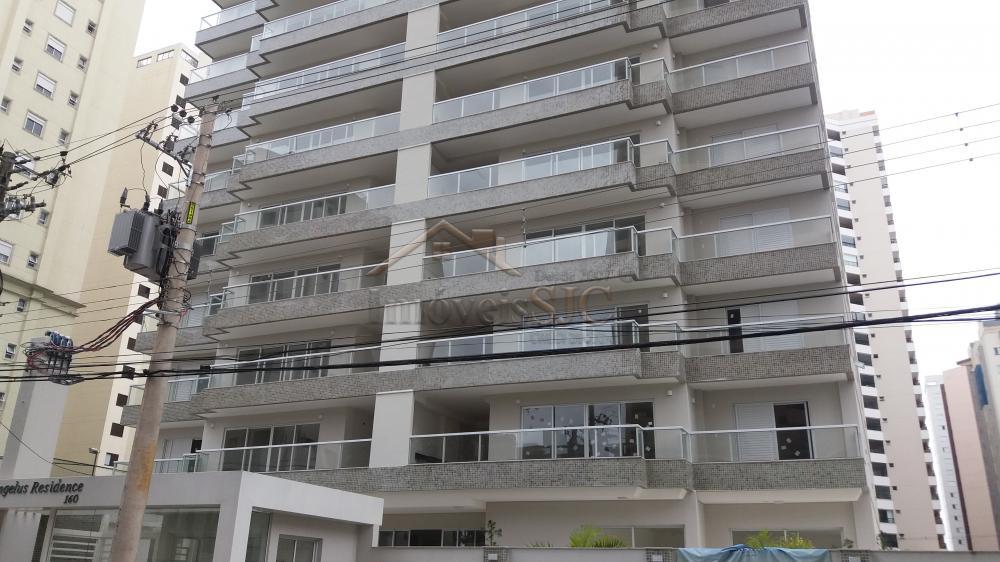 Comprar Apartamentos / Padrão em São José dos Campos - Foto 19