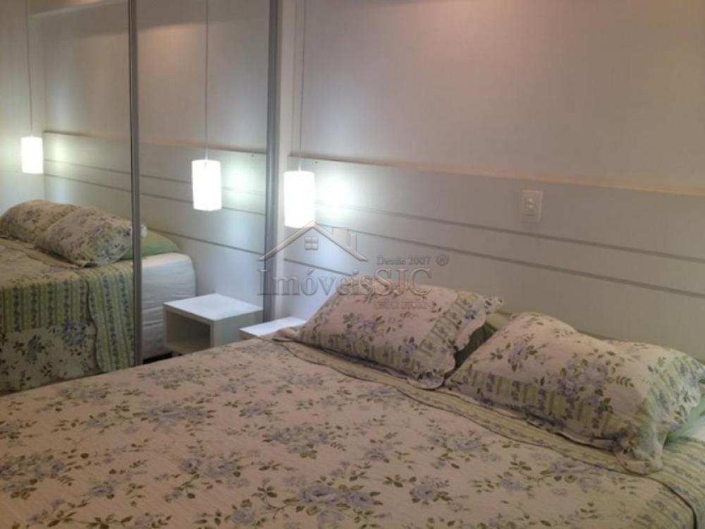 Comprar Apartamentos / Padrão em São José dos Campos apenas R$ 480.000,00 - Foto 7