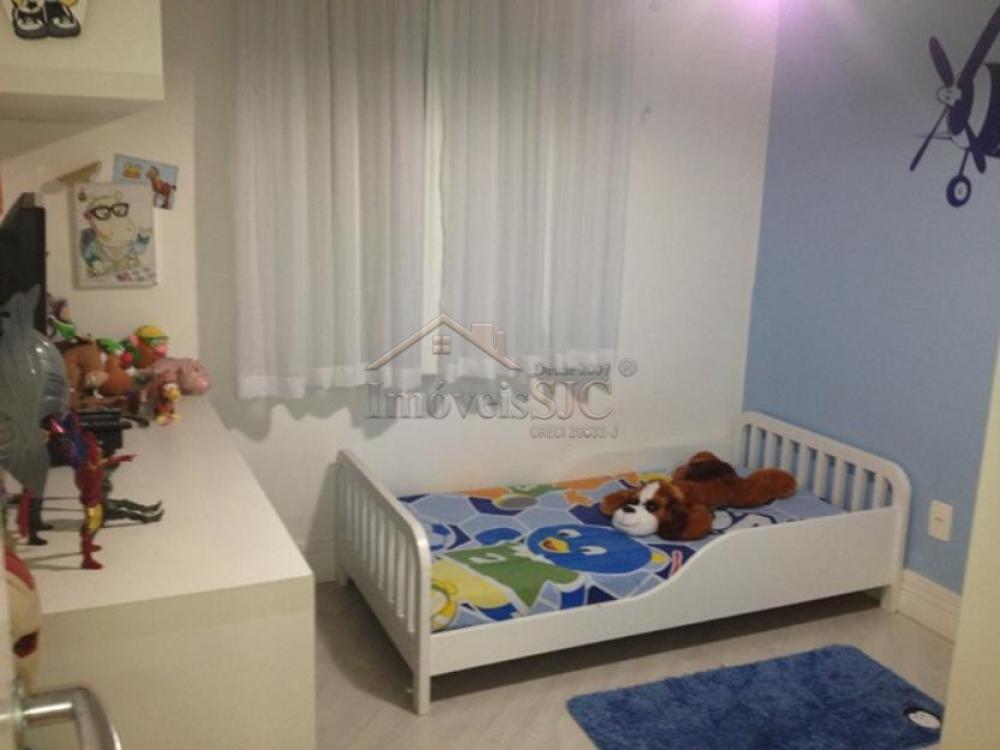 Comprar Apartamentos / Padrão em São José dos Campos apenas R$ 480.000,00 - Foto 8
